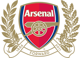 Arsenal Fc Png & Free Arsenal Fc.png Transparent Images ...