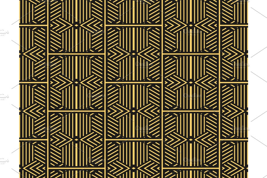art deco background graphic patterns creative market art deco backgrounds png 910 607