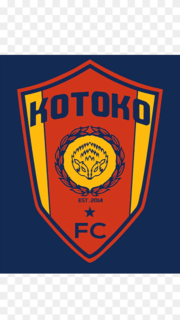 Asante Kotoko Sc Png - Asante Kotoko Sc png images | PNGWing