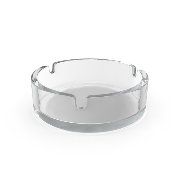 Ashtray Png - Ash Tray PNG Images & PSDs for Download   PixelSquid - S111157868