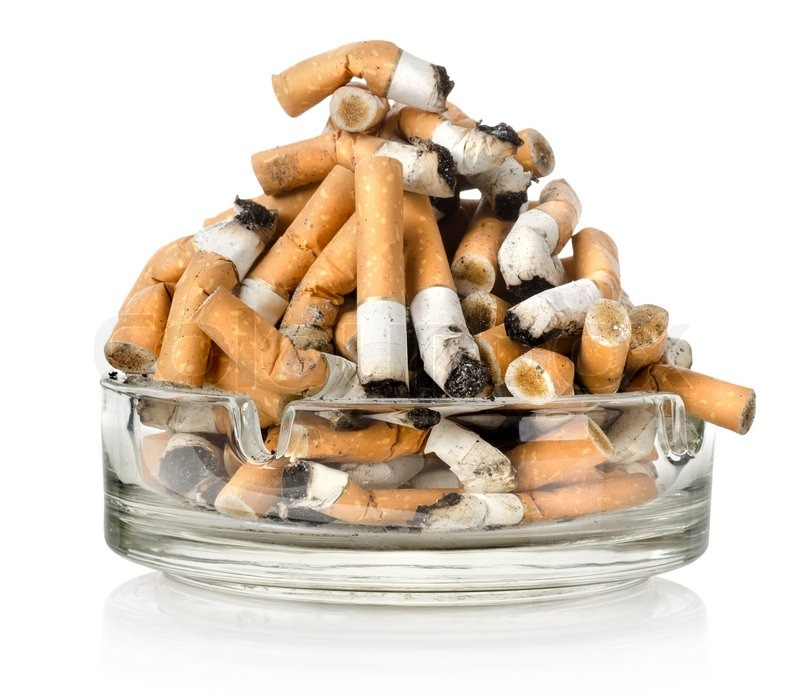 Ashtray Png - Ashtray Png (101+ images in Collection) Page 2