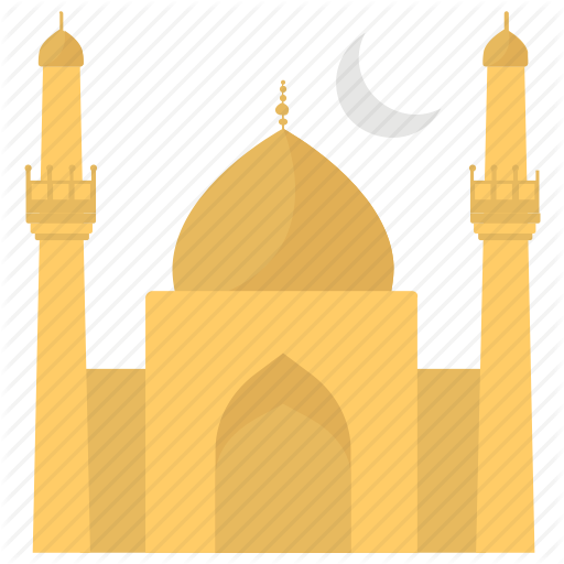 Islamic Holiday Png - Ashura, First Month, Islamic Holiday, Is #1500110 - PNG Images - PNGio