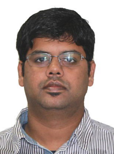 Indian Technical Support Png Free Indian Technical Support Png Transparent Images 132661 Pngio