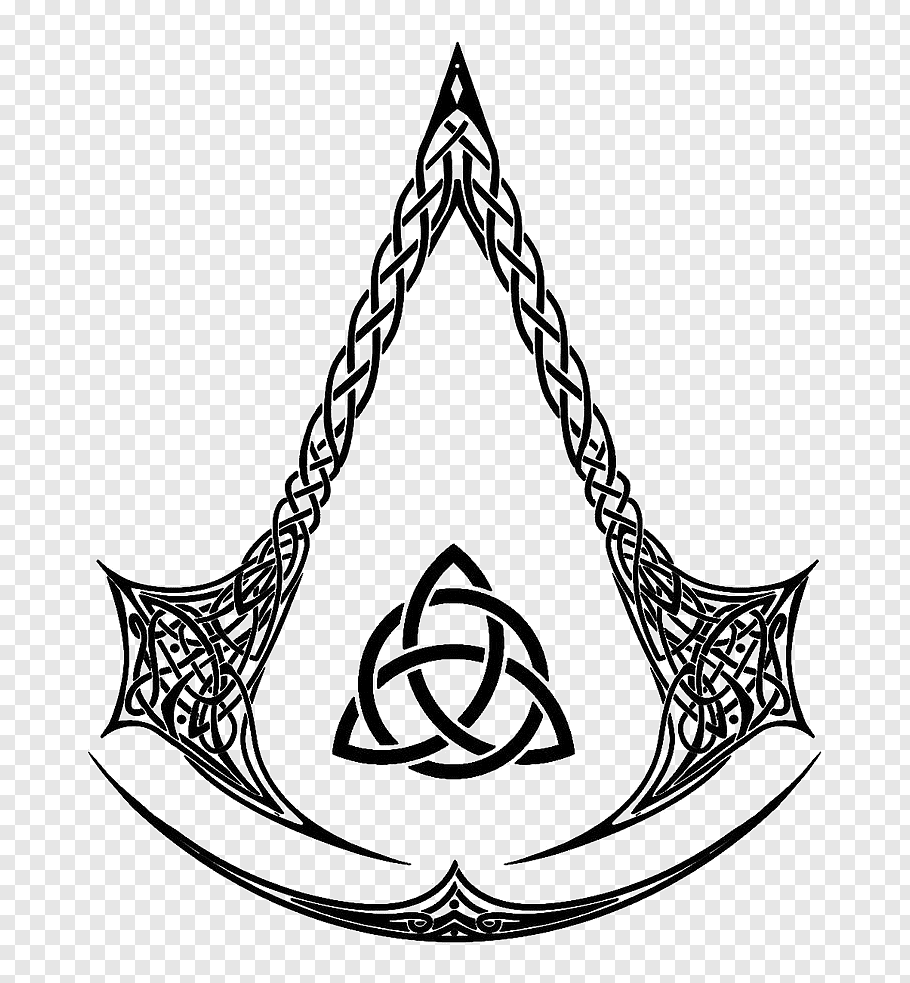 Assassin S Creed Logo Png Free Assassin S Creed Logo Png Transparent Images 132084 Pngio