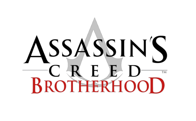 Assassin S Creed Brotherhood Yuki P 923319 Png Images Pngio
