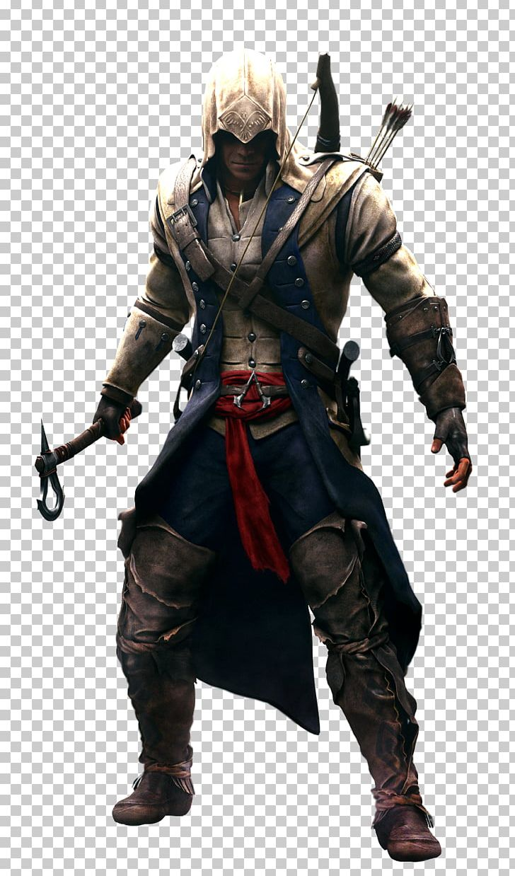 Assassin S Creed Iii Assassin S Creed B 1480395 Png Images Pngio