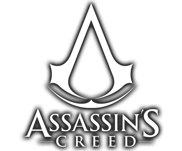 Assassin S Creed Logo Png Free Assassin S Creed Logo Png