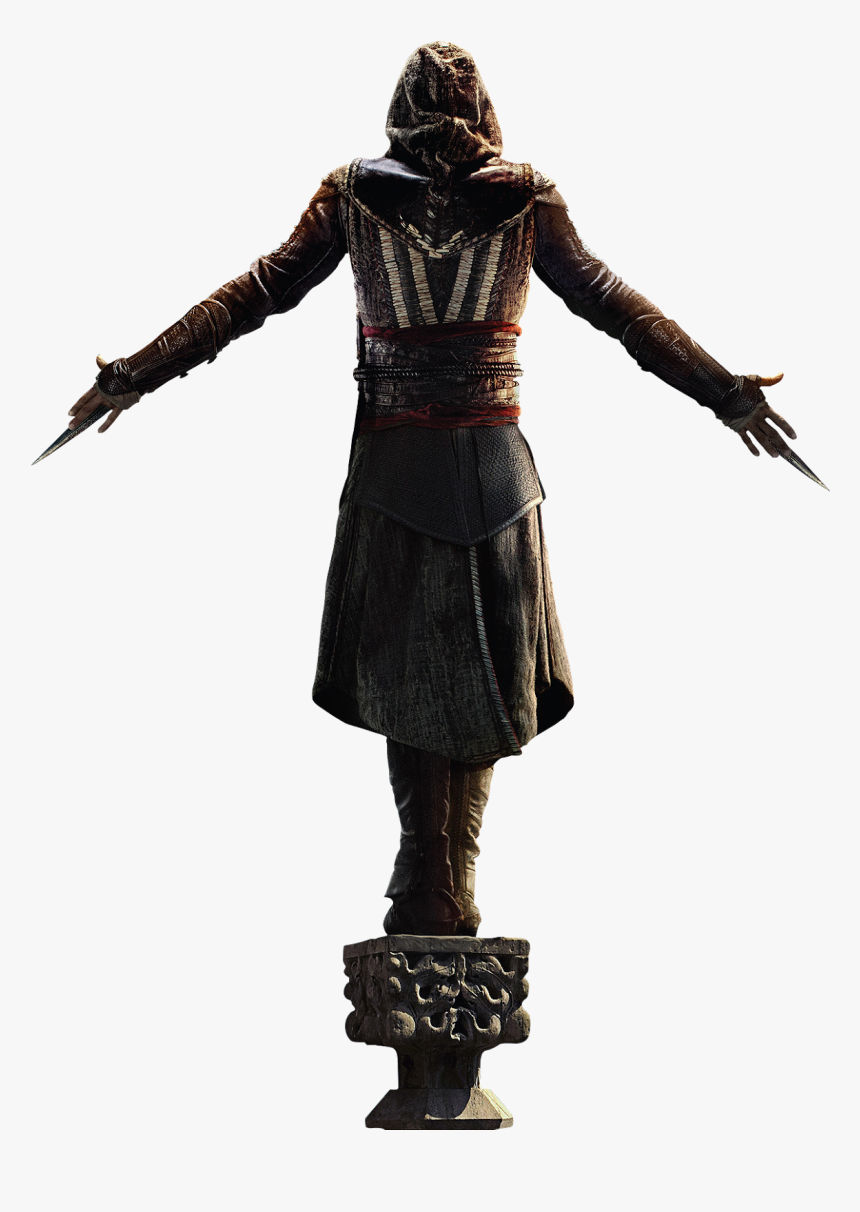 "Creed Png - Assassin""s Creed Movie Logo Png - Transparent Assassin Creed Png ..."