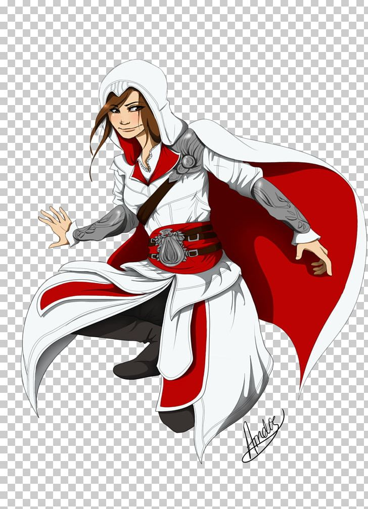 Anime Assassin Png Free Anime Assassin Png Transparent Images