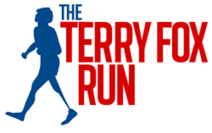 Terry Fox Png - Assiniboia to hold Terry Fox Community Run | Assiniboia Times