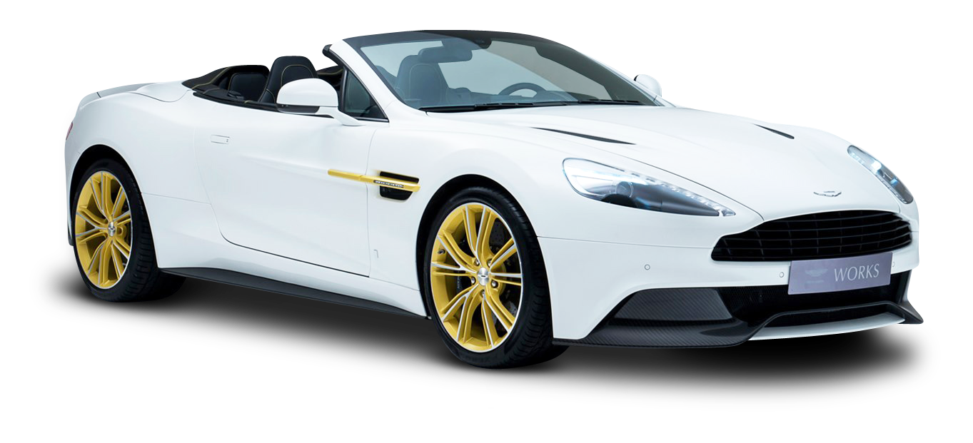 Cars Png Free Cars Png Transparent Images 1761 Pngio