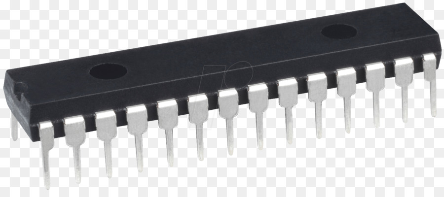 Atmel Avr Png - Atmel Avr Circuit Component png download - 1560*669 - Free ...