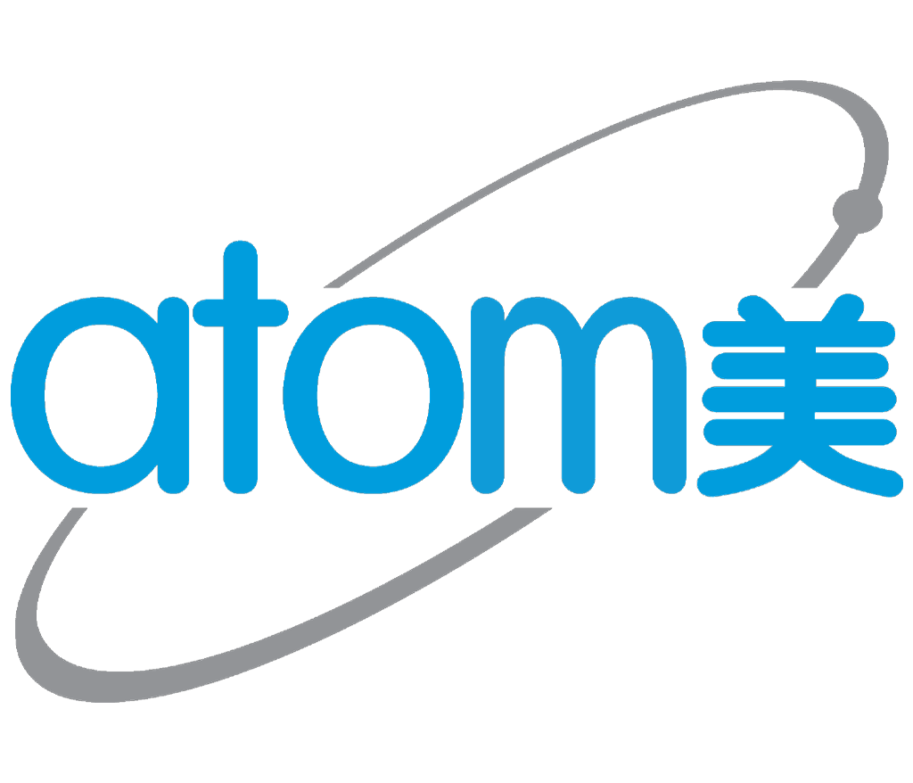 Atomy Png - Atomy Global 100 Company Profile | Direct Selling News