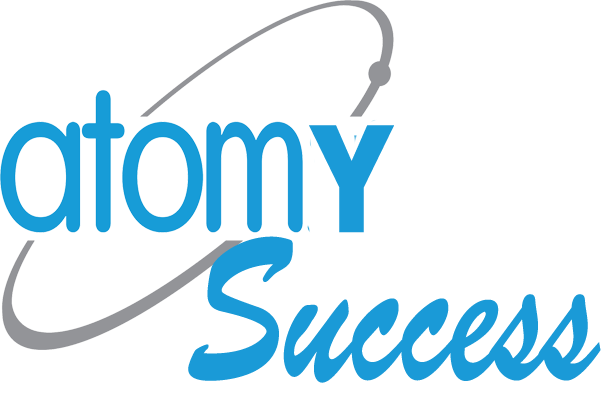 Atomy Png - Atomy Logo Png Vector, Clipart, PSD - peoplepng.com