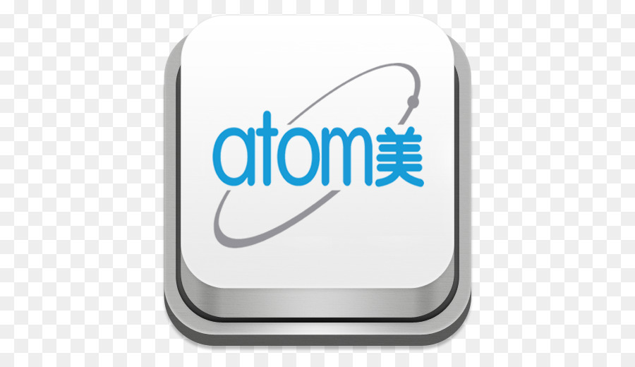 Atomy Png - atomy png download - 512*512 - Free Transparent Atomy Centre png ...