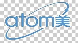 Atomy Png - Atomy PNG Images, Atomy Clipart Free Download
