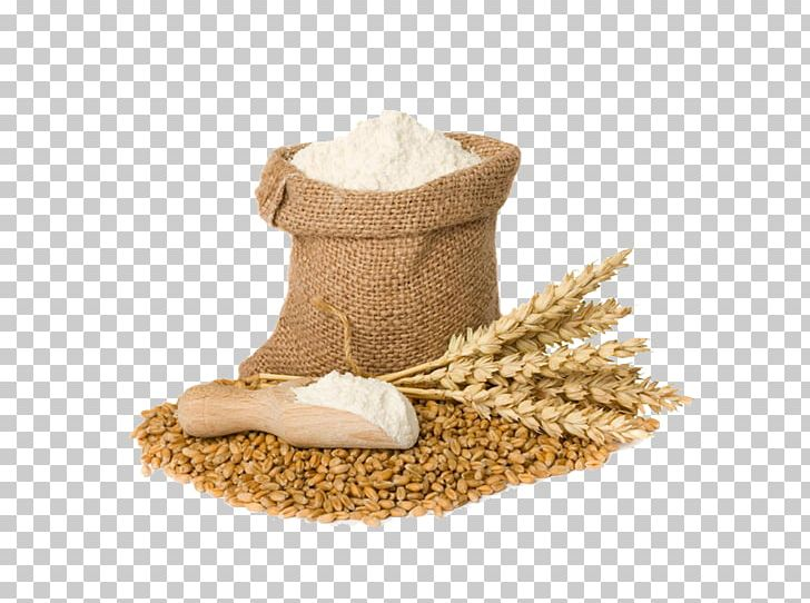 wheat flour png free wheat flour png transparent images 72903 pngio wheat flour png transparent