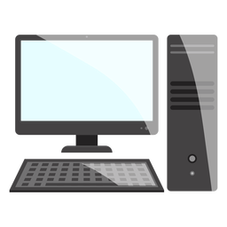 Computer Illustrations Png Free Computer Illustrations Png Transparent Images 740 Pngio