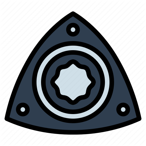 Rotary Engine Png - Automobile, engine, rotary, transportation icon