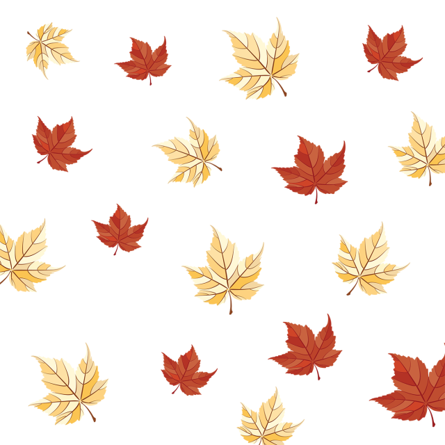 Pretty Fall Backgrounds Png - Autumn Leaf Pattern, Automn, Leaf Pattern, Classic PNG and Vector ...