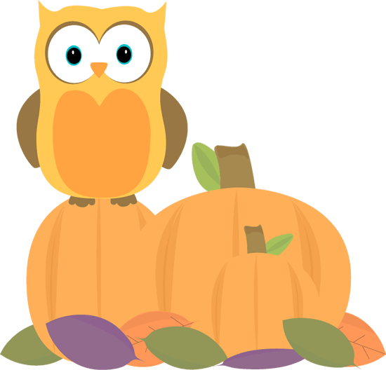 Autumn Owl Png - autumn-owl