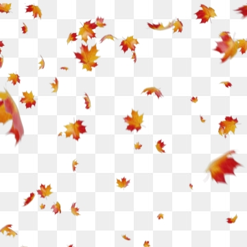 Fall Images Png - Autumn PNG Images, Download 30,060 Autumn PNG Resources with ...