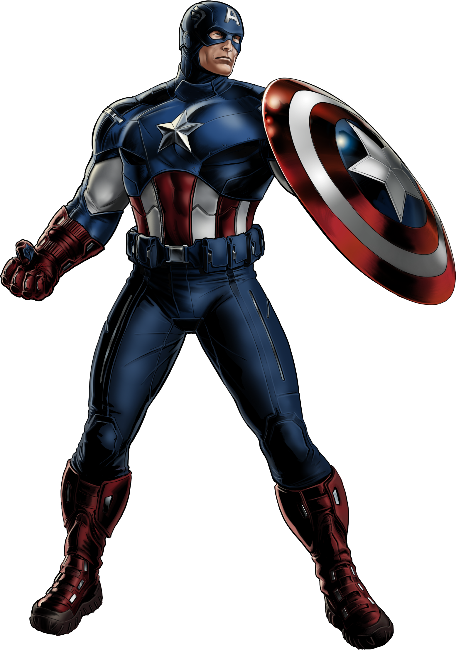 Hd Marvel Png - Avengers HD PNG Transparent Avengers HD. #650206 - PNG Images - PNGio