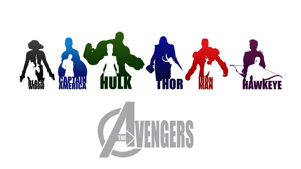 avengers logo vector png transparent ave 894411 png images pngio avengers logo vector png transparent