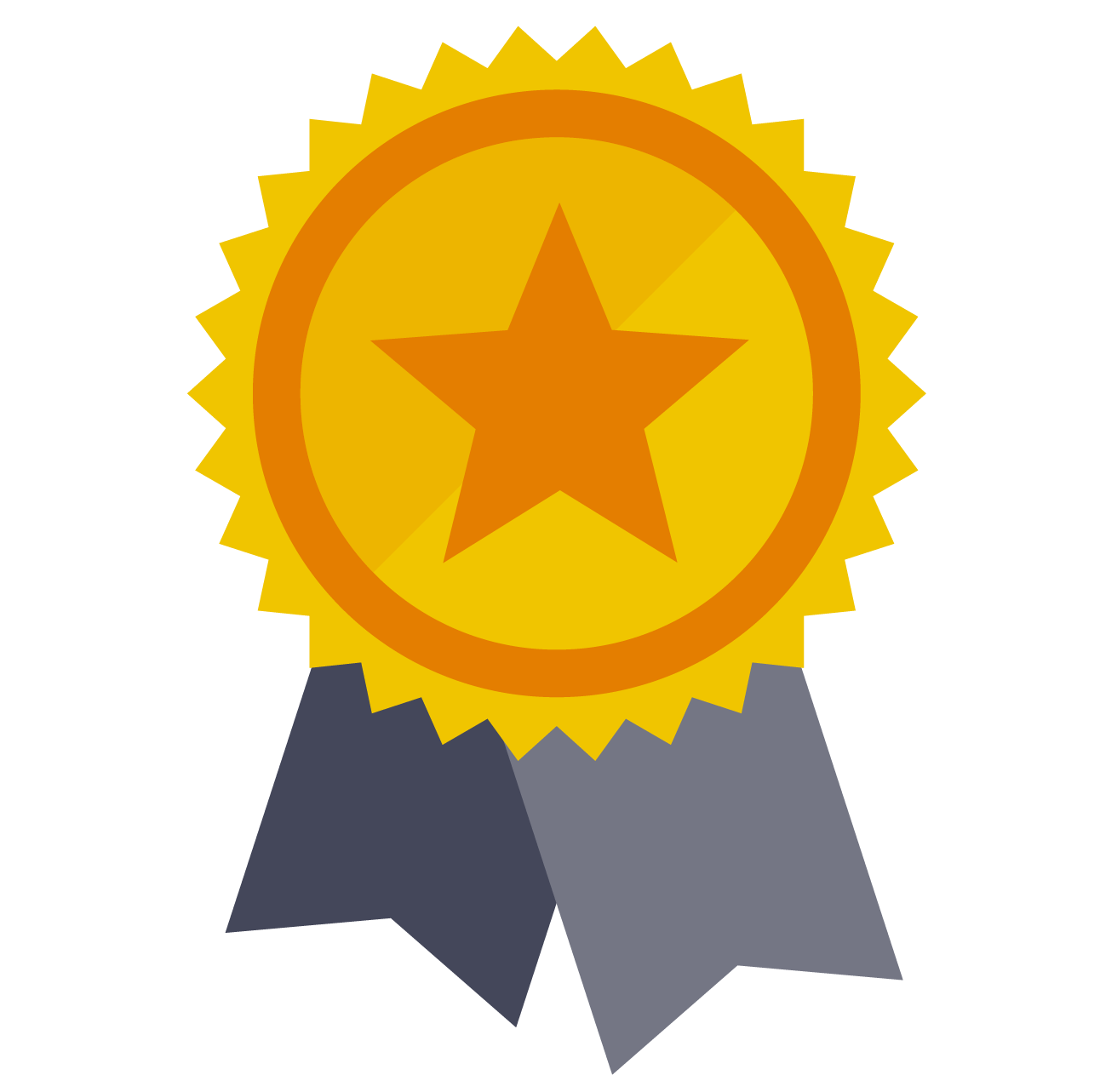 Award İcon Png & Free Award İcon.png Transparent Images #65861 - PNGio