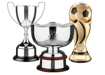 Trophies Png - Awards Trophies Supplier - Awards Trophies Supplier