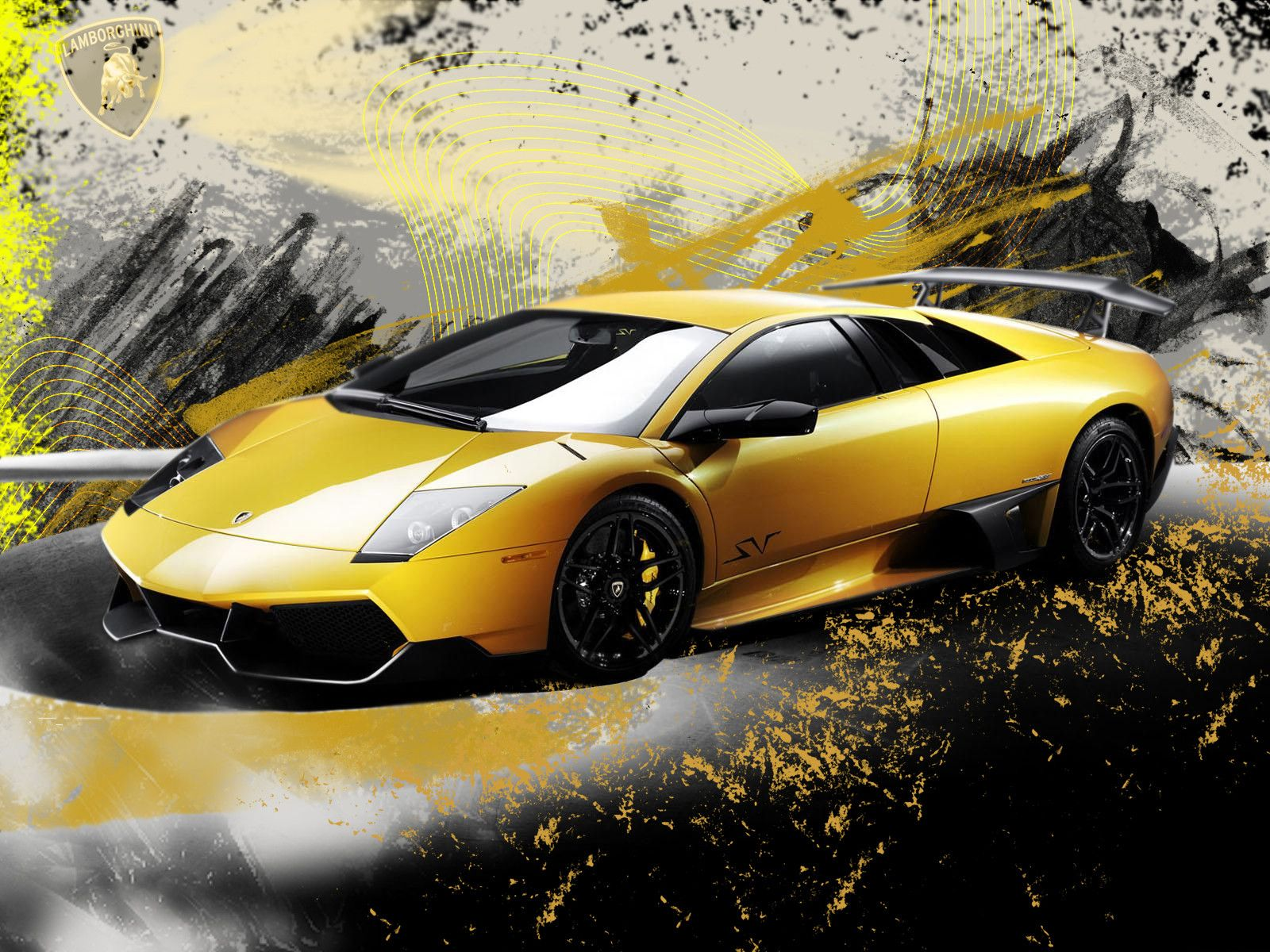 Awesome Car Backgrounds Png Free Awesome Car Backgrounds Png Transparent Images 52602 Pngio
