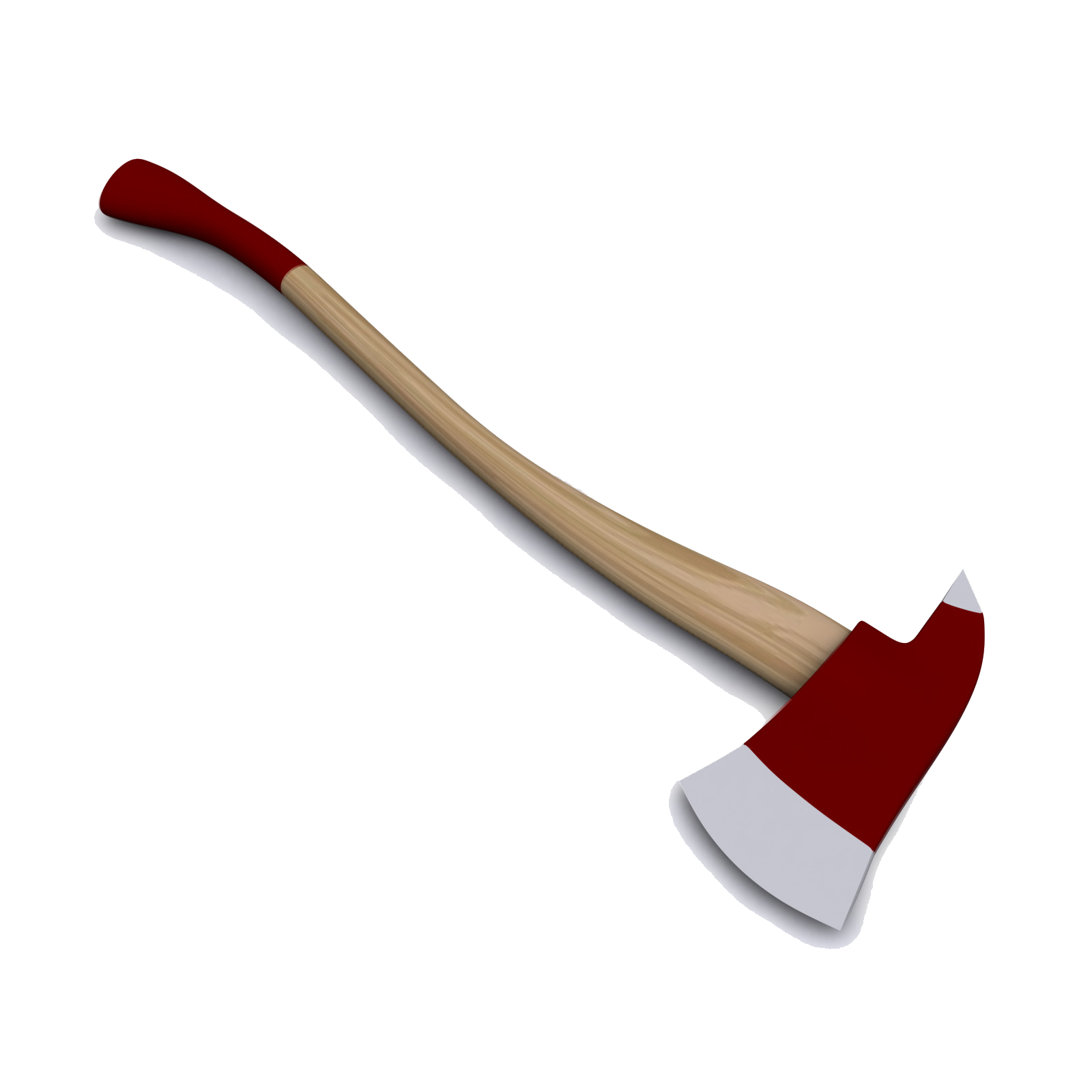Fire Axe Png - Axe Firefighter Clip art - Firefighter Axe PNG Pic png download ...