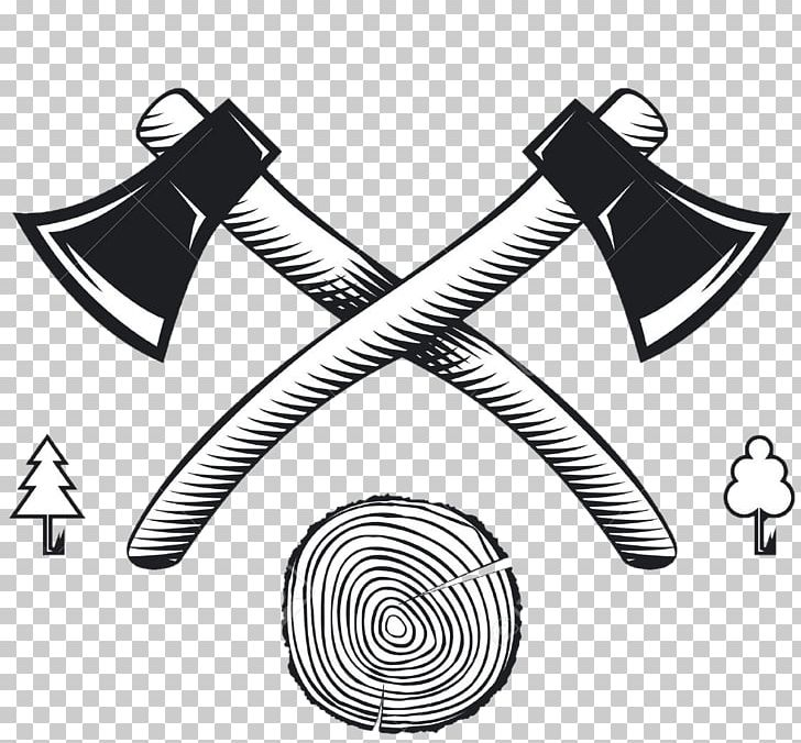 Axe Throwing Png - Axe Throwing Wood Hatchet PNG, Clipart, Angle, Axe, Axe Throwing ...