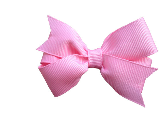 Png Of Bow - Baby Bow PNG Transparent Baby Bow.PNG Images.   PlusPNG
