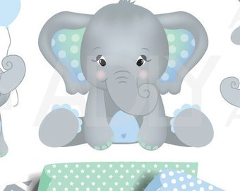 Baby Elephant Clipart Pngio 277361 Png Images Pngio Baby doodle object hand drawn sketch doodle. baby elephant clipart pngio 277361