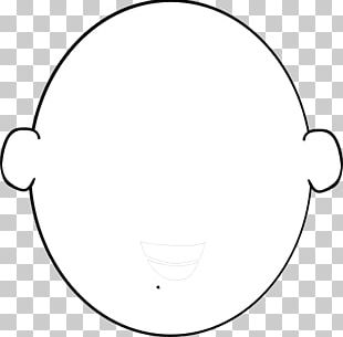 Baby Face Outline Png - Baby Face Outline PNG Images, Baby Face Outline Clipart Free Download