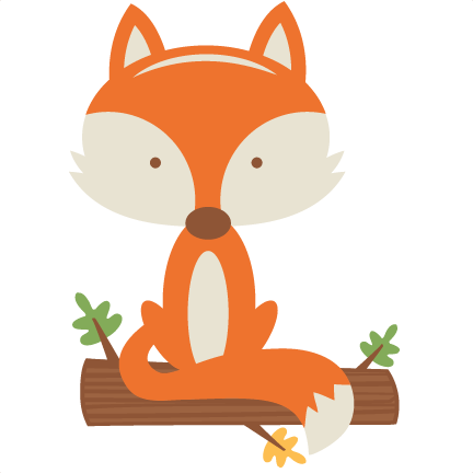 Baby Fox Png - Baby Fox PNG Transparent Image   PNG Arts