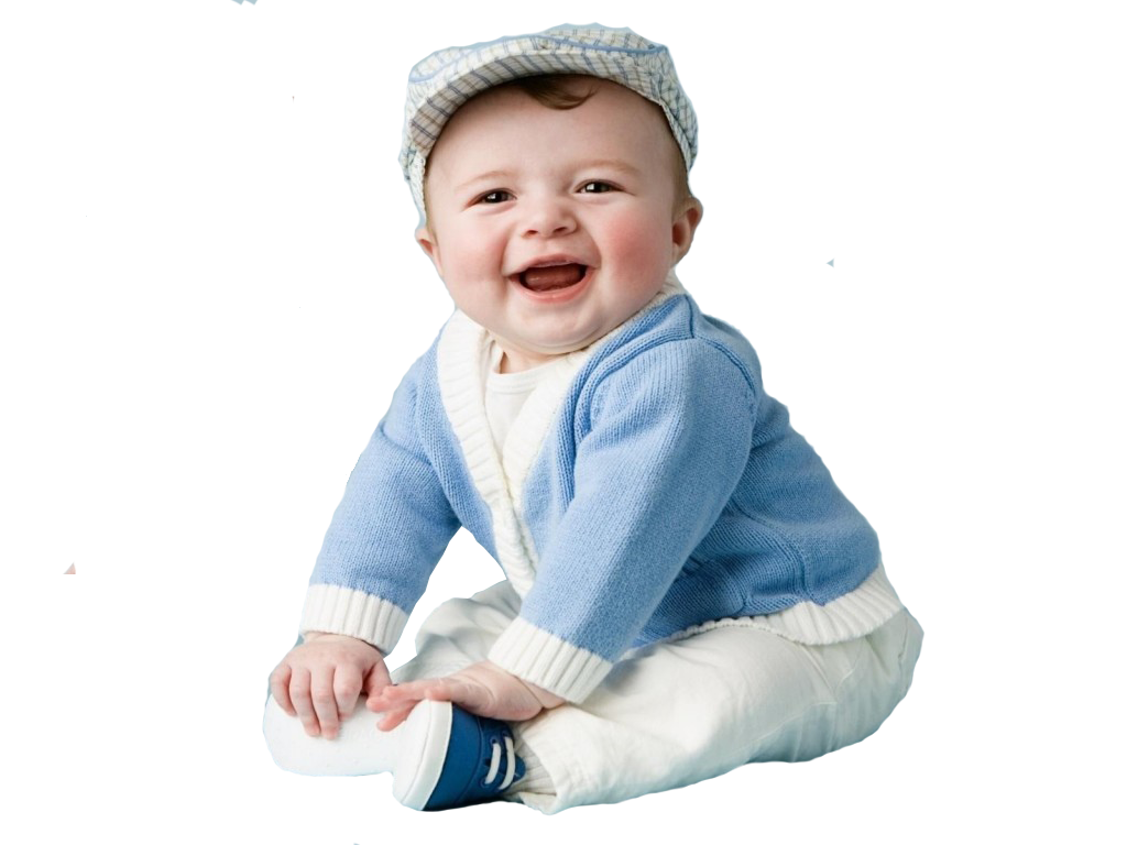 Cute Baby Png - Baby HD PNG Transparent Baby HD.PNG Images. | PlusPNG