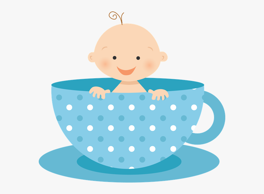 Baby Boy Cartoon Png Free Baby Boy Cartoon Png Transparent Images 66647 Pngio