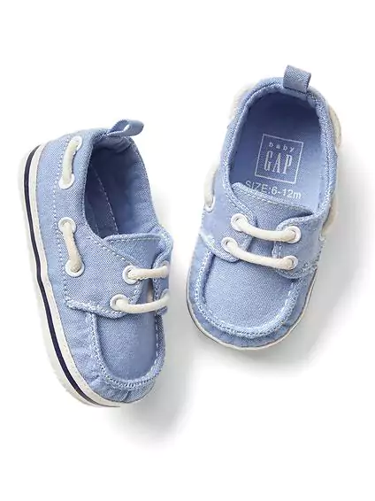Baby Shoes Png - Baby Shoes For Boys PNG Transparent Baby Shoes For Boys.PNG Images ...