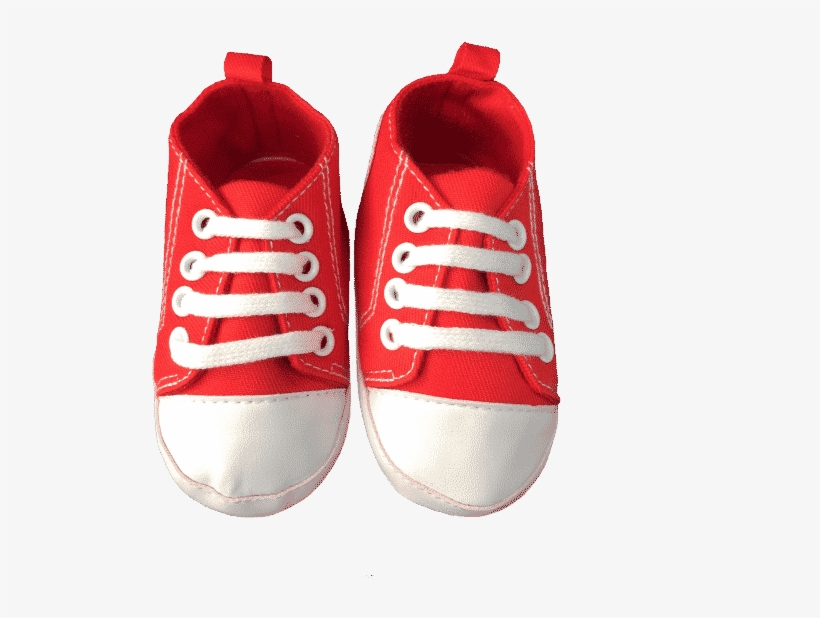 Baby Shoes Png - Baby Shoes Png - Red Baby Shoes Png - Free Transparent PNG ...