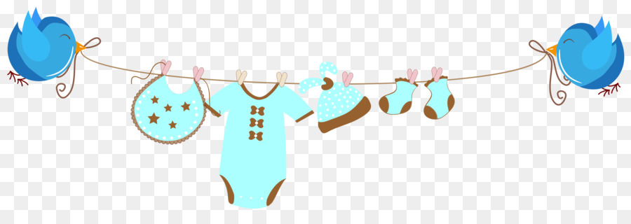 Baby Shower 1526716 Png Images Pngio