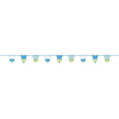 Baby Shower Banner Png 2 Png Image 1526717 Png Images Pngio