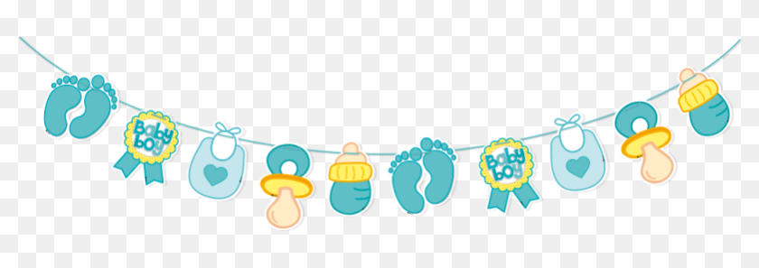 Baby Pennant Banner Png Free Baby Pennant Banner Png Transparent Images 130343 Pngio