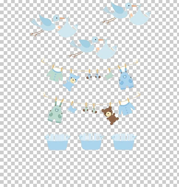 Baby Shower Backgrounds Png Free Baby Shower Backgrounds Png Transparent Images 88264 Pngio