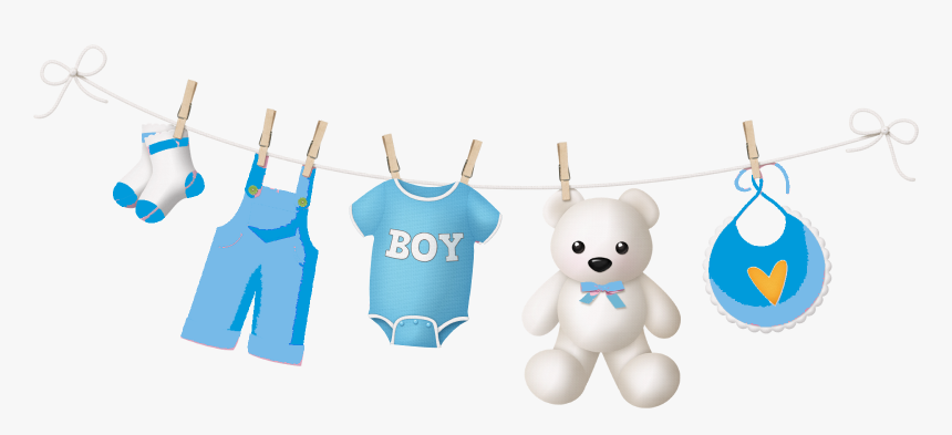 Baby Boy Shower Png Free Baby Boy Shower Png Transparent Images 145475 Pngio