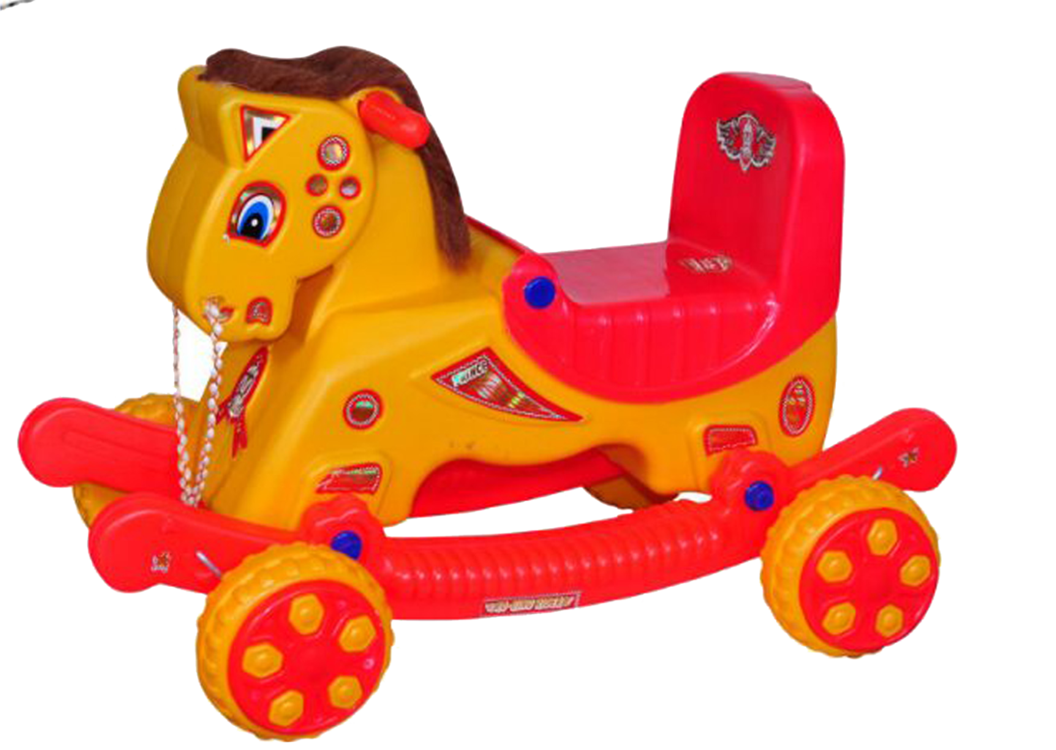 Png Pictures Of Toys & Free Pictures Of Toys.png ...