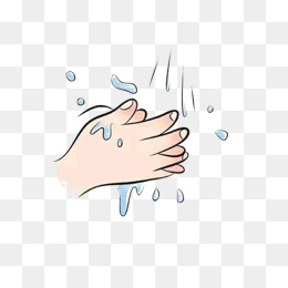 Free Png Images Hand Washing Free Images Hand Washing Png Transparent Images 3741 Pngio All png & cliparts images on nicepng are best quality. free png images hand washing free