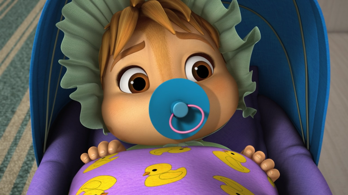 Cute Baby Chipmunks Alvin Png Free Cute Baby Chipmunks Alvin Png Transparent Images 155492 Pngio