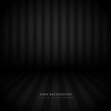 25+ Black Background Png Free Download Pictures